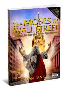 Moses-3D-Left