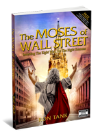 Moses-3D-Left-small