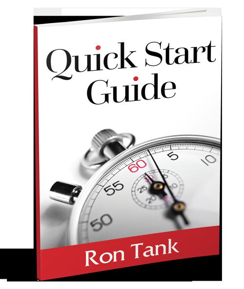 QuickStartGuide-3d