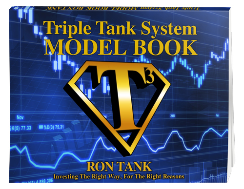 The-Triple-Tank-System-Model-Book-3d-new