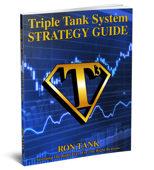 The-Triple-Tank-System-Strategy-Guide-3d
