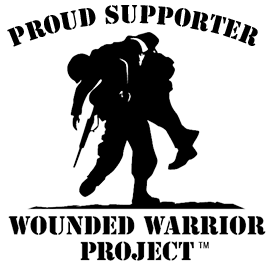 wounded warrior project login The wounded warrior project announced a list of changes in response to several  reports that too much of its money goes toward well-paid.
