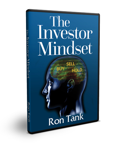 The-Investor-Mindset-Cover-v2-3d