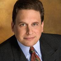 Brett-Goldstein---200